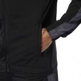 Костюм спортивный мужской Reebok TE TRICOT TRACKSUIT D94276