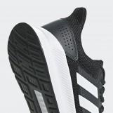 Кроссовки мужские Adidas RUNFALCON F36199