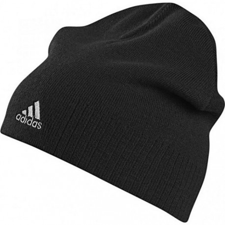 Шапка Adidas Ess Corp Bean W57345