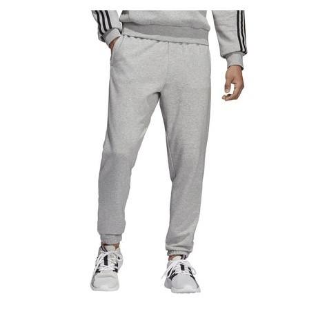 Брюки мужские Adidas E LIN T PN FT LEGINK|WHI DU0396