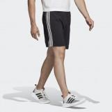Шорты мужские adidas Essentials 3-Stripes Chelsea Shorts 7 Inch DQ3073