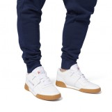 Брюки мужские Reebok AC French Terry Pant DH2079