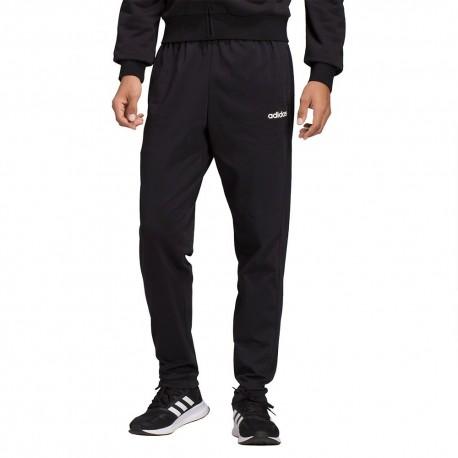 Брюки мужские Adidas E PLN T PNT SJ BLACK DU0378