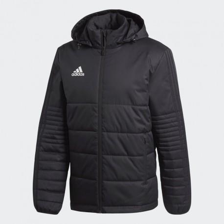 Куртка мужская Adidas TIRO17 WINT JK BS0042