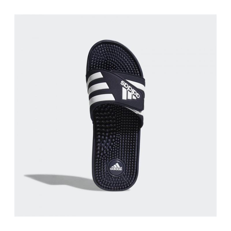 Мужские сланцы adidas ADISSAGE 078261