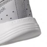 Кроссовки женские Reebok 3D FUSION TR CN6580