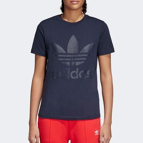 Футболка женская Adidas T-SHIRT CD6923
