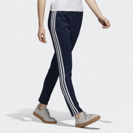 Брюки женские Adidas SST TP DH3159