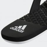 Вьетнамки мужские Adidas EEZAY FLIP FLOP BB0507