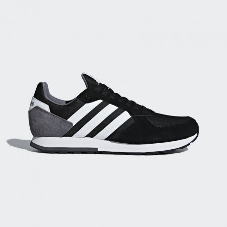 Кроссовки мужские Adidas 8K B44650