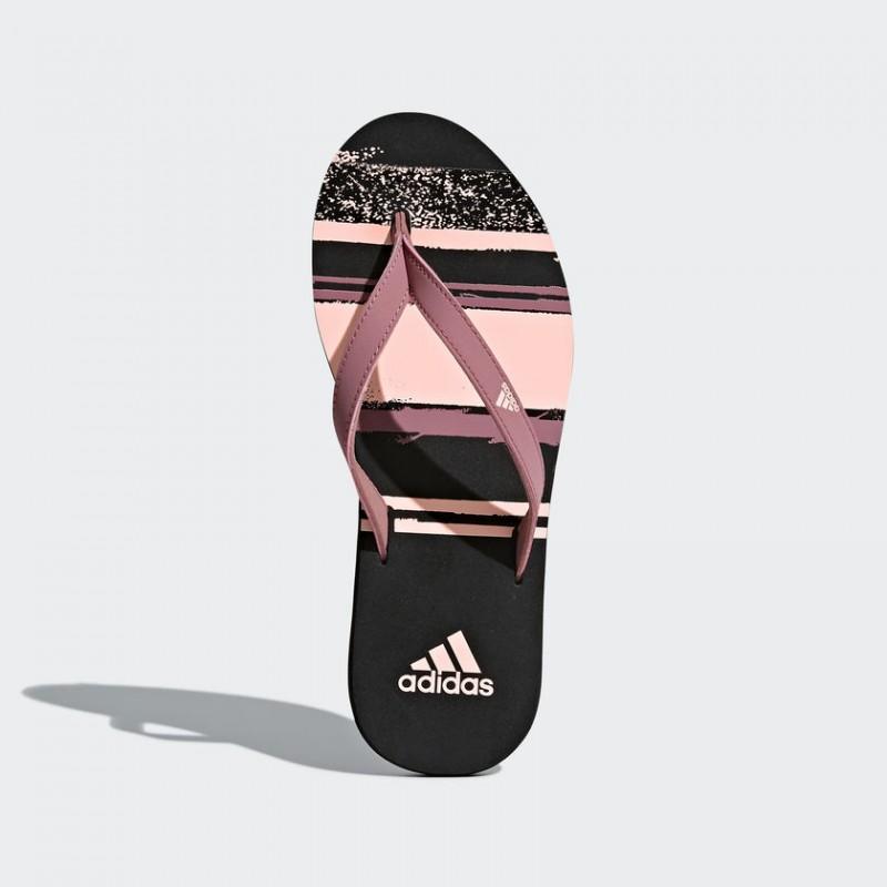 Вьетнамки женские Adidas EEZAY FLIP FLOP B43550