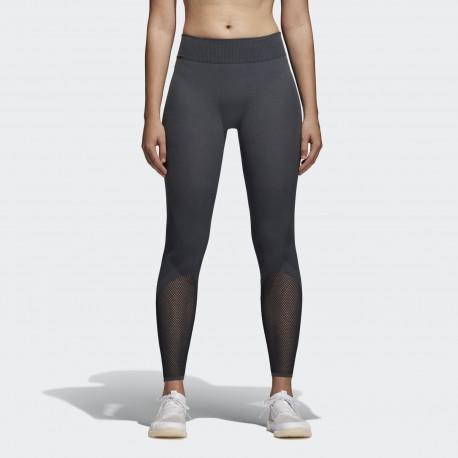 Леггинсы женские adidas Performance Warp Knit W CD6427