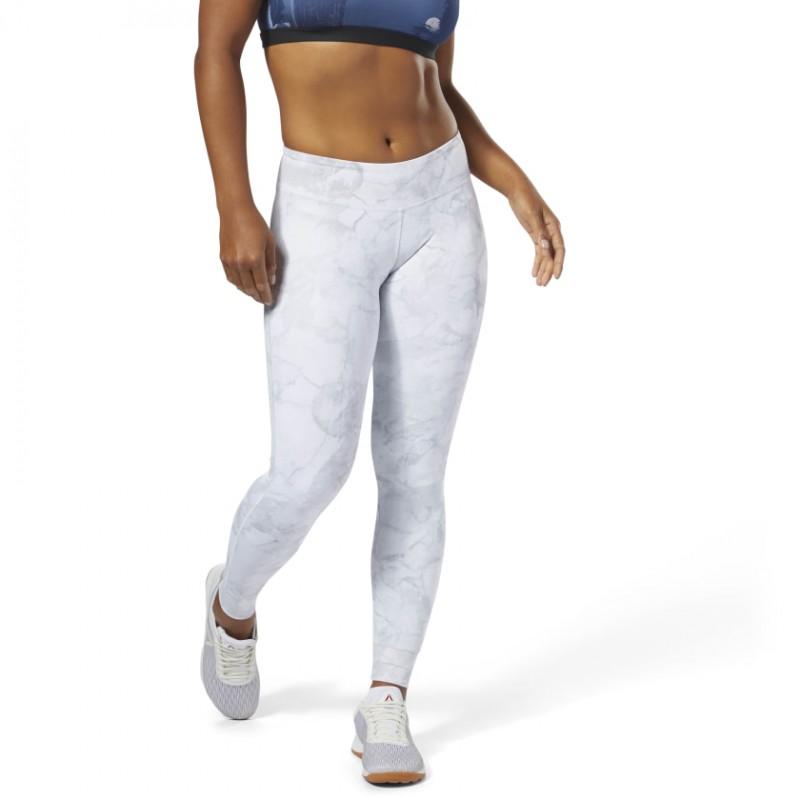 Леггинсы женские Reebok CrossFit Lux D94951
