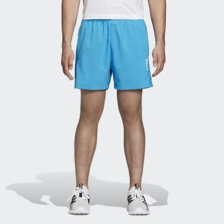 Шорты мужские Adidas E PLN CHELSEA SHOCYA DU0374