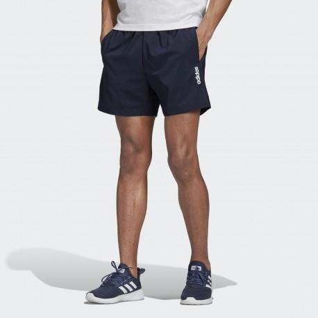 Шорты мужские Adidas E PLN Chelsea DU0375