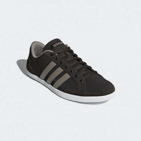 Кеды мужские Adidas Neo Caflaire B43743