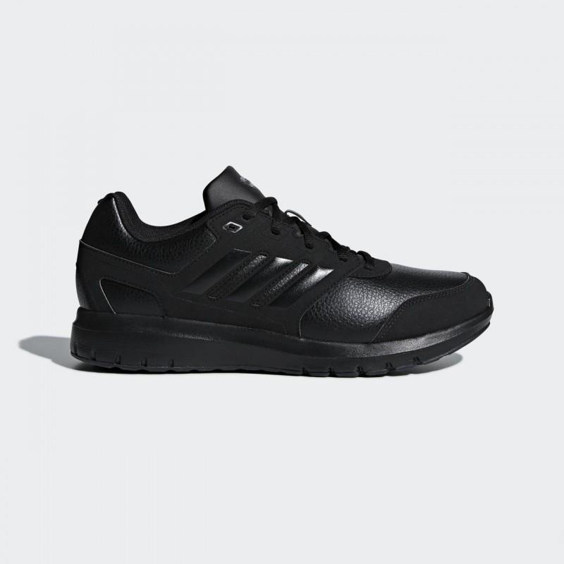 Кроссовки мужские Adidas DURAMO LITE 2.0 B43828