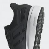 Кроссовки мужские Adidas Energy Cloud 2 B44758