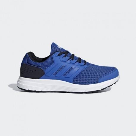 Кроссовки мужские Adidas galaxy 4 m B75570