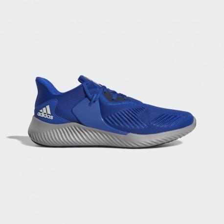 Кроссовки мужские Adidas Alphabounce rc 2 BD7092