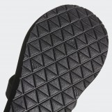 Вьетнамки женские Adidas EEZAY FLIP FLOP CP9873