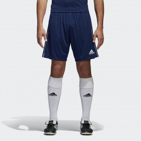 Шорты мужские Adidas Core 18 Training CV3995
