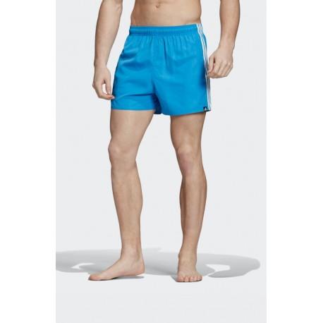 Шорты мужские Adidas 3S SH VSL BRBLUE OWH CV5192