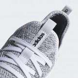 Кроссовки женские Adidas CLOUDFOAM PURE DB0695