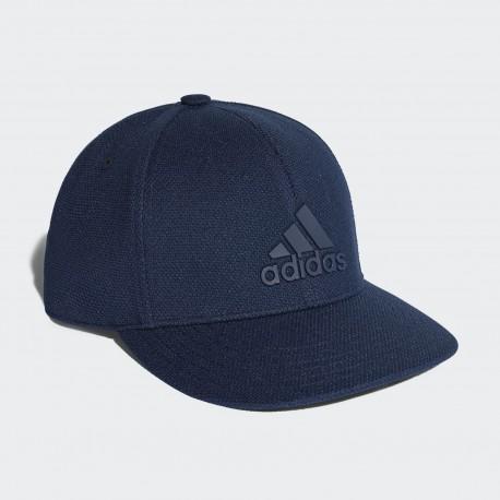 Кепка Adidas S16 URB MES CAP DJ0995