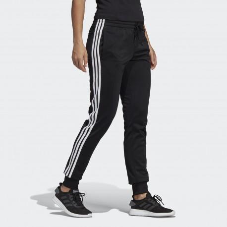 Брюки женские adidas Performance W E 3S PANT TRI DP2382