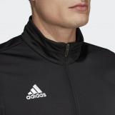 Олимпийка мужская Adidas TIRO19 PES JKT DT5783