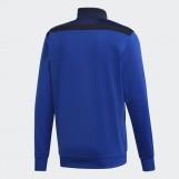 Олимпийка мужская Adidas TIRO19 PES JKT DT5784