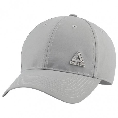 Кепка Reebok Active Foundation Badge Cap DU2880