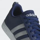Кроссовки мужские Adidas VS ADVANTAGE F34432