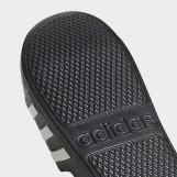 Шлёпки мужские adidas Performance Adilette Aqua F35543