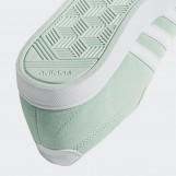 Кроссовки женские adidas Neo COURTSET F35769