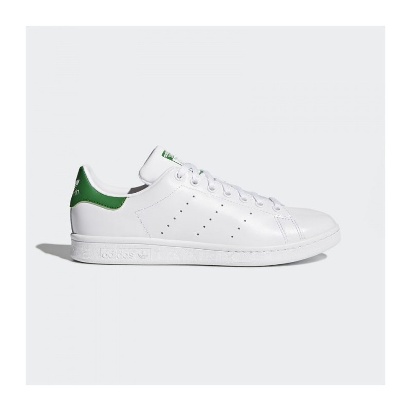 Кроссовки adidas Originals Stan Smith  M20324
