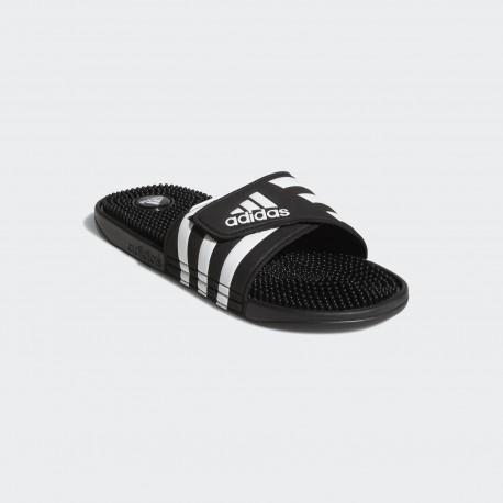 Сланцы мужские Adidas ADISSAGE 078260