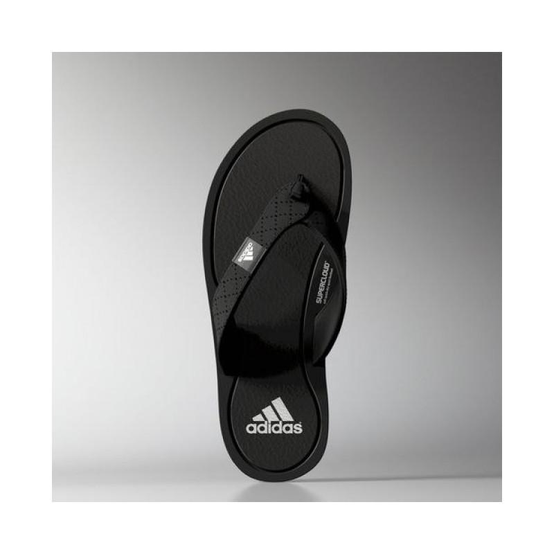 Вьетнамки женские Adidas litha lea SC W B35848