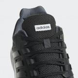 Кроссовки мужские Adidas galaxy 4 m B43804