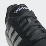 Кроссовки мужские Adidas HOOPS 2.0 B44699