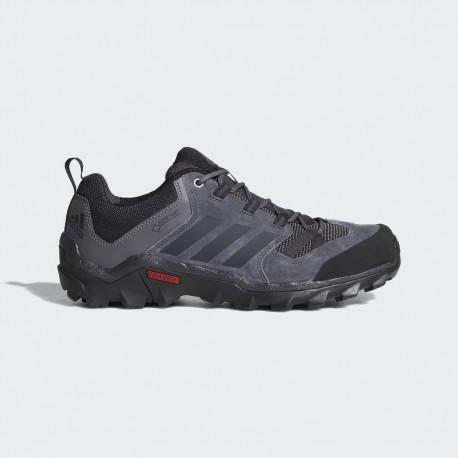 Кроссовки мужские Adidas CAPROCK GTX BB3997