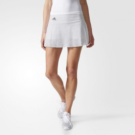 Юбка Adidas LL SKIRT BP9391
