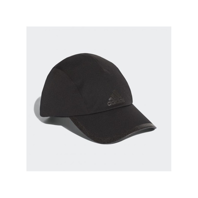 a3d0a62b5415ff Кепка adidas Climaproof Running Cap CF9611 - Adidas - интернет-магазин