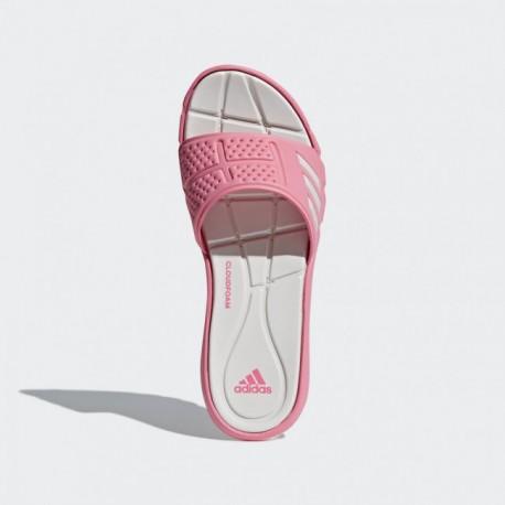 Шлёпанцы женские Adidas ADIPURE CF CG2813