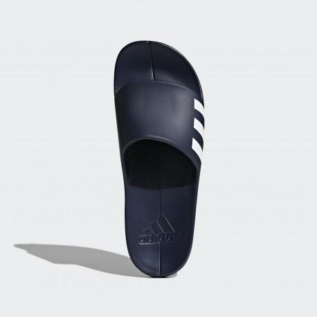 Сланцы мужские Adidas AQUALETTE CG3537