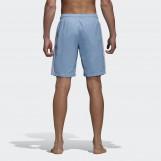 Шорты мужские Adidas 3-STRIPES SWIM CW1306