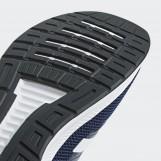 Кроссовки мужские Adidas RUNFALCON DKBLUE FTW F36201