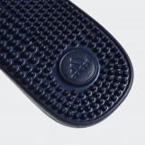 Шлепанцы мужские adidas Performance Adissage F35579