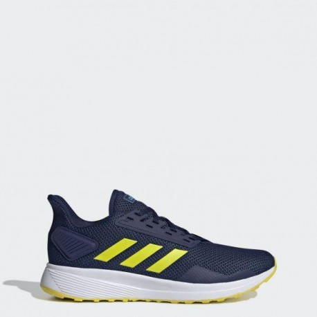 Кроссовки мужские Adidas Duramo 9 F34500